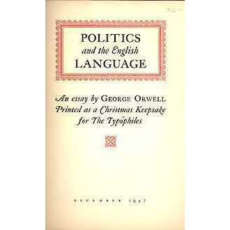 review on language religion and politics A review of the anthropological literature on nigeria would be undertaken with particular relevance to the nature of political economy, including economic structures, approaches to power and authority and the forms of social capital.