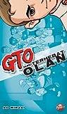 GTO: Guru Terhebat Olan