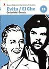 Evita / El Che (Nueva Biblioteca Clarín de la Historieta, #15)