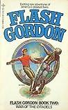 Flash Gordon: War of the Citadels