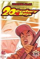 20th Century Boys, 11 (20th Century Boys, #11)