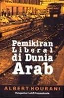 Pemikiran Liberal di Dunia Arab