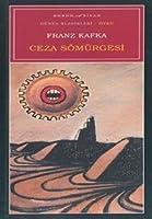 Ceza Sömürgesi