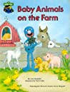 Baby Animals on the Farm: Featuring Jim Henson's Sesame Street Muppets