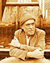 Poems: Charles Bukowski (a collection of poems)