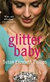 Glitter Baby (Wynette, Texas, #0.5)