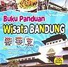 Buku Panduan Wisata Bandung