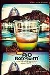 Rio Botequim 2010