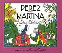 Perez And Martina