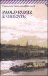 Review ebook È Oriente by Paolo Rumiz