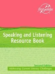 Speaking-and-Listening-Resource-Book