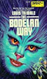 The Bodelan Way (Daw No. 86)