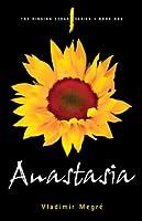 Anastasia (The Ringing Cedars Series, #1)