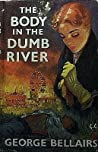 The Body in the Dumb River (Chief Inspector Littlejohn, #35)