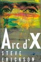 Arc d'X