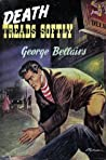 Death Treads Softly (Chief Inspector Littlejohn #26)