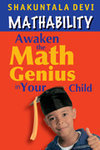 Mathability-Awaken-The-Math-Genius-In-Your-Child