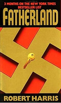 'Fatherland'