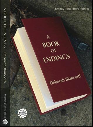 A Book of Endings