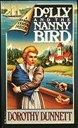 Dolly and the Nanny Bird