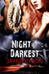 Night is Darkest (Men in Blue, #1) audiobook review free