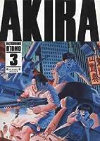 Akira, No. 3 (Akira #3)