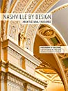 Nashville by Design : Architectural Treasures