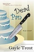Dead Pan