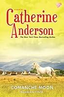 COMANCHE HEART CATHERINE ANDERSON EBOOK