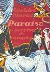 Paraíso - O Sorriso do Vampiro