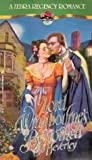 Lord Wraybourne's Betrothed (Lovers and Ladies, #2)