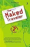 The Naked Traveler 2