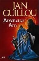 Arven etter Arn (Book #4)