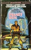 Planet Run
