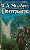 Damiano (Damiano, #1)