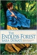 The Endless Forest (Wilderness, #6)