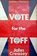 Vote for the Toff