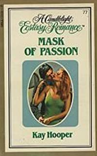 Mask of Passion
