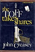 The Toff Takes Shares
