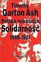 Polska Rewolucja: Solidarność, 1980-1981