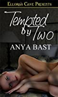 Tempted by Two (Tylwyth Teg, #2)