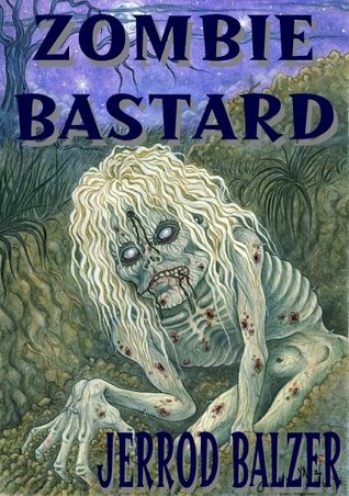Zombie Bastard