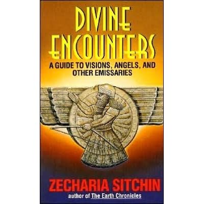 cosmic code Book VI of the Earth Chronicles