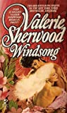 Windsong (Song, #2)