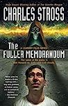 The Fuller Memorandum (Laundry Files, #3)