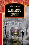 Sărmanul Dionis