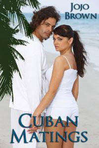 Cuban Matings