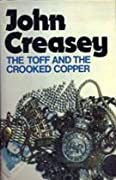 The Toff and the Crooked Copper