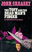 The Toff and the Dead Man's Finger