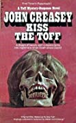 Kiss the Toff